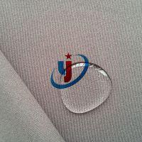 针织全涤平纹布防水 可做复合 双面佳积布料 各种规格 来样加工
