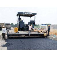 深圳道路沥青铺路龙华区沥青路面施工摊铺包检验