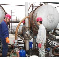 锅炉清洗行情价格 盐城锅炉清洗公司供应商 换热器除垢型号规格