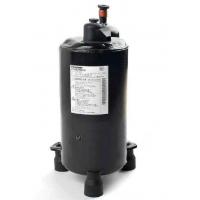 正品原装松下转子式空调压缩机 2K32S225BUA 2P匹 空调配件