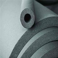 河北橡塑保温材料 b1级吸音隔热保温板