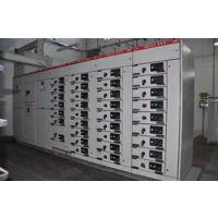 苏州专业二手变压器回收配电柜回收
