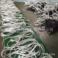 广州白色钢丝同步带  T10开口同步带  AT10齿形带  现货当天发货