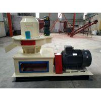 木屑颗粒机制颗粒燃料能够延长锅炉的使用寿命