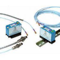 BETA压力开关C1-P302L-S2B-T5-G1 0-50/35MBAR