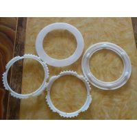 供应汇通三维打印HTKS098马克杯手板模型DIY定制加工