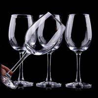 玻璃酒杯批发