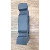 上海6061-T651工业铝型材加工 铝合金型材