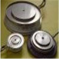 原产西玛SM25CXC968大量库存晶闸管