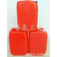 专业生产醇酸稀释剂化工原料 醇酸稀释剂价格行情