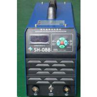 乐清储能电阻焊式冷焊机 恒蕊冷焊机 的具体参数