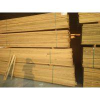 建筑木方尺寸标准 不易变形不易断裂 使用寿命长 值得您的选择