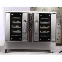 圣美达 新品 商用卧式10盘发酵箱 醒发箱