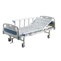 长沙多功能智能床头柜厂家新闻 午休床办公桌价格