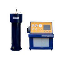 高压试验设备赛思特深海模拟系统厂家价格