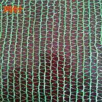 6针盖土网 盖土网规格 环保防尘网