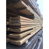 【古建筑板材】上海木方港榕 直销优质实木板