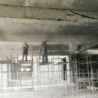 北京碳纤维胶 碳纤维加固施工