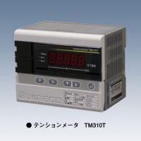 NIRECO TM310T张力表