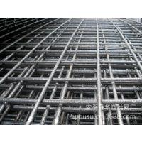 【厂家直销】钢筋网、钢筋网片、建筑网片