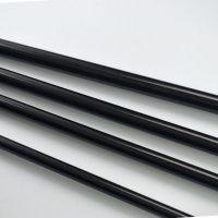 黑棍鱼竿28调碳素超轻超硬台钓竿鲤鱼竿手竿靓康黑坑战斗鱼杆