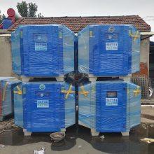 厂家批发光氧设备,uv光氧催化,废气处理环保设备