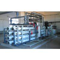 为您推荐***的海水淡化设备--益都水处理设备报价