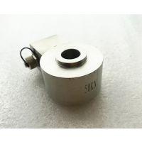 数字荷重传感器LZ-HZS60