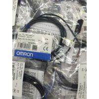 供应欧姆龙/OMRON传感器/自动化plc
