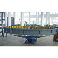 【高精度】冷弯焊管设备  焊管机设备 高频焊管机生产线