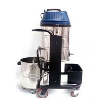 工业吸尘器供应商
