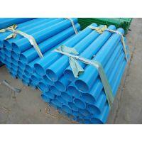 广西桂林公路波形梁护栏 二波波形护栏板安装施工注意事项及产品配套说明