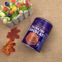 英国进口吉百利巧克力粉可可粉朱古力粉热冲饮品500g 烘焙甜品料
