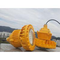 BPC8766-120wLED防爆泛光灯 管吊式安装