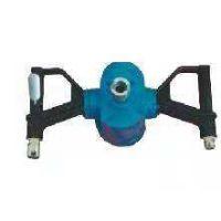 ZQS-50/1.6气动手持式钻机生产厂家