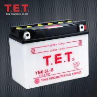 广东摩托车大排量电池 摩托车大排量电池哪家好