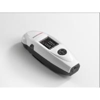 datacolor便携式45/0分光光度仪色差仪分光仪测色仪色彩测量光泽度测量