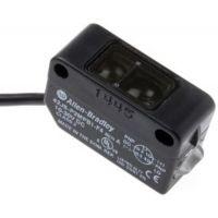 AB光电传感器42JS-P2MPA2-F4