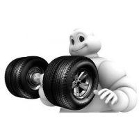 进口轮胎到岸如何在青岛报关清关