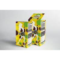 专业厂家定制-茶叶包装设计