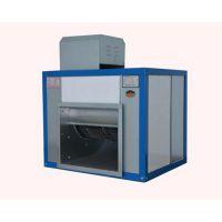 山西厨房排烟系统工程-太原市新崛厨业-厨房排烟系统