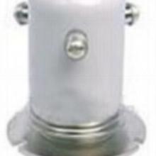 JPK-21型真空继电器