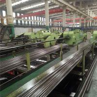 厂家定做45号精密钢管 精密钢管现货 小口径钢管