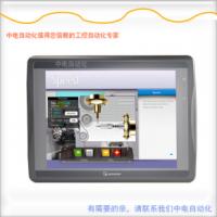 原装威纶人机界面MT8121iE威纶12.1寸触摸屏中电代理