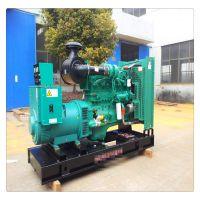 深圳300KW/千瓦柴油发电机组出租服务-康明斯公司