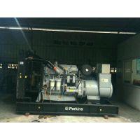 供应310KW二手英国劳斯莱斯发电机组 二手劳斯莱发电机 电喷省油