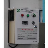 上海大型节能风扇 工业大型节能吊扇 厂房大型节能吊扇