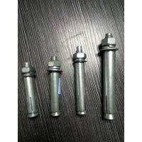 不锈钢双头 304 厂家 双头螺栓双头螺栓全牙