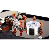 专业硬盘数据恢复 移动硬盘修复 不认盘修复