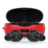 SHINECON新品TWS蓝牙耳机跨境外贸爆款 现货定制 代加工